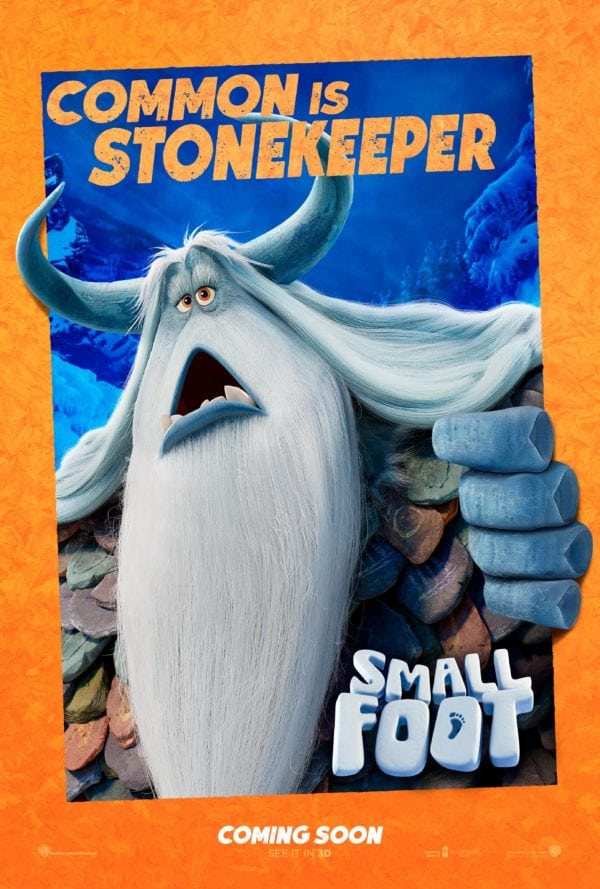 Smallfoot-character-posters2-7-600x889