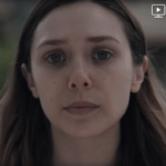 Elizabeth Olsen stars in first trailer for Sorry For Your Loss