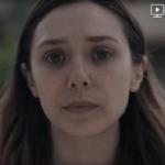 Elizabeth Olsen stars in first trailer for Sorry For Your Loss
