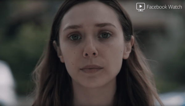Sorry-for-your-Loss-screenshot-Elizabeth-Olsen-600x344
