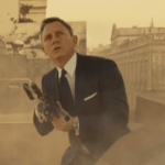 Is Daniel Craig's Bond Doomed to Fizzle Out?