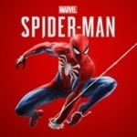 Video Game Review – Spider-Man