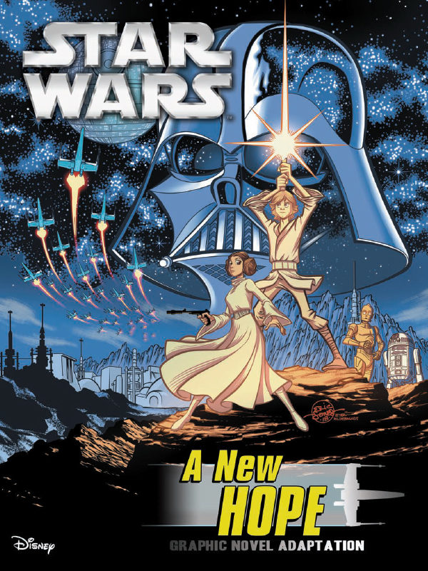 Star_Wars_New_Hope_Graphic_Adaptation-pr-1-600x800