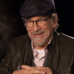 Steven Spielberg clarifies his position regarding Netflix original movies