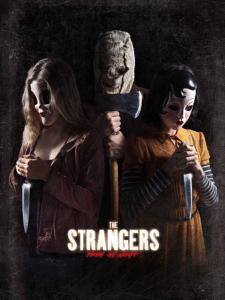 Strangers_Digital_Image-2-225x300