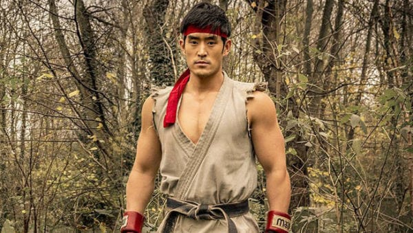 Street-Fighter-Mike-Moh-600x339