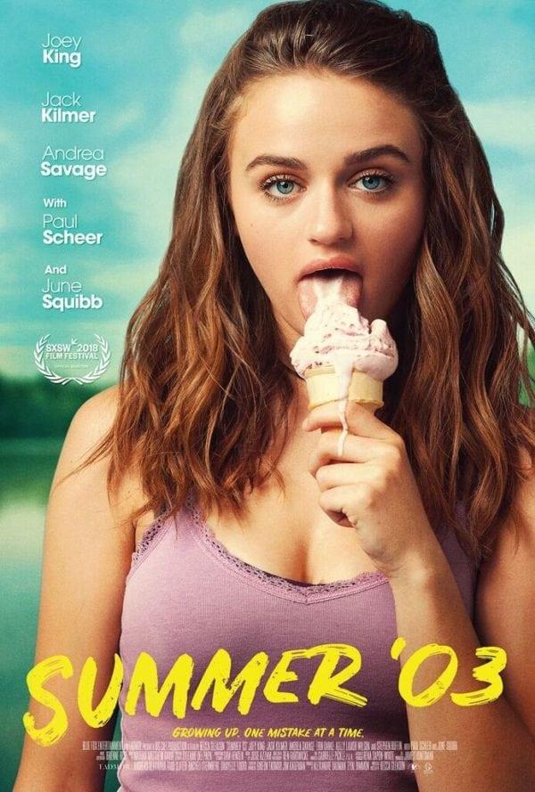 Summer-03-poster-600x889