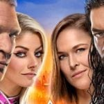 Five Twists We Could See at WWE SummerSlam 2018
