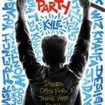 Netflix comedy The After Party gets a poster and trailer