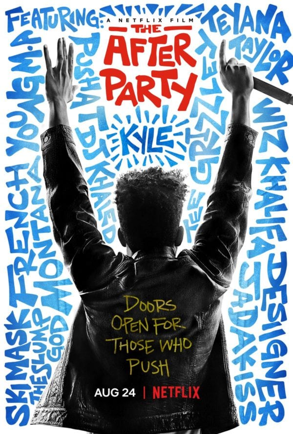 The-After-Party-trailer-600x889