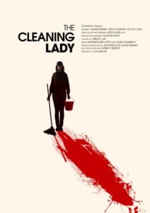 The-Cleaning-Lady-1-212x300