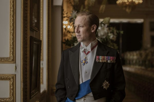 The-Crown-s3-Tobias-Menzies-600x400