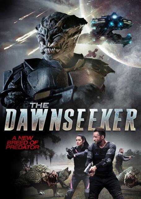 The-Dawnseeker-1