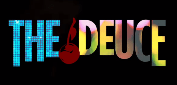The-Deuce-600x289