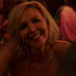 HBO releases new trailer for The Deuce season 2