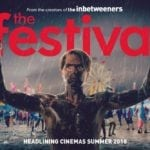 Movie Review – The Festival (2018)