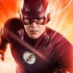 The Flash season 5 gets a new trailer
