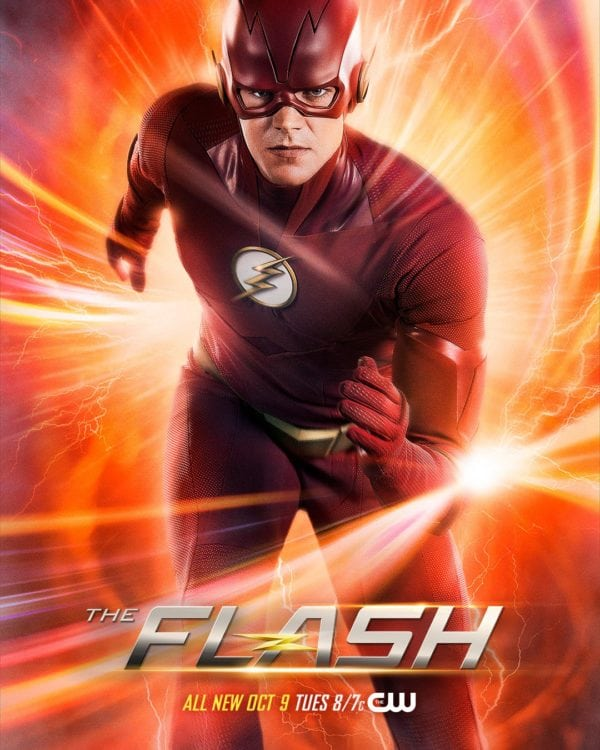 The-Flash-s5-poster-1-600x750