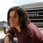 Promo images for The Gifted Season 2 Episode 1 – 'eMergence'