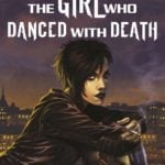 Preview of Millennium: The Girl Who Danced With Death #1