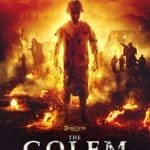 Movie Review – The Golem (2019)