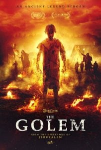 The-Golem-poster-203x300