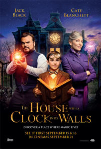 The-House-with-a-Clock-in-Its-Walls-203x300