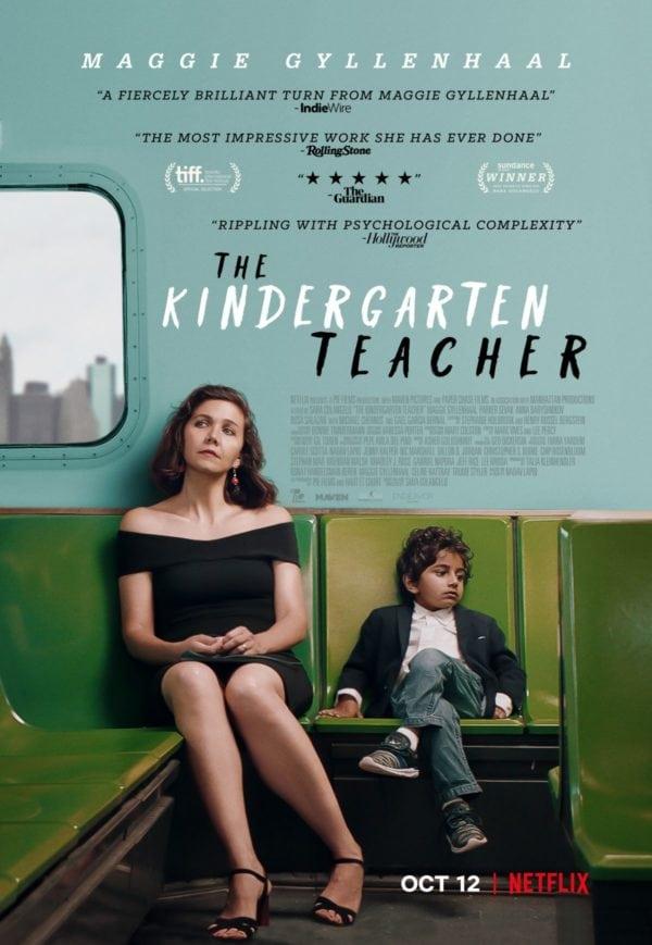 The-Kindergarten-Teacher-600x869
