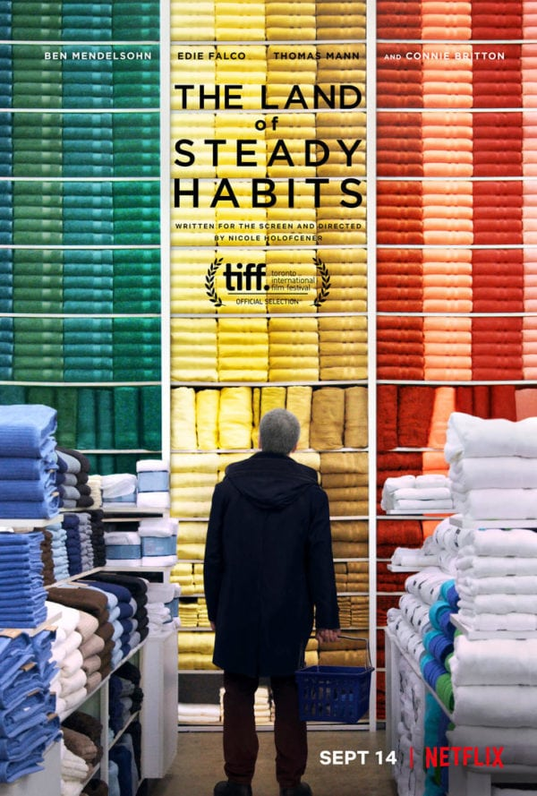 The-Land-of-Steady-Habits-poster-600x889