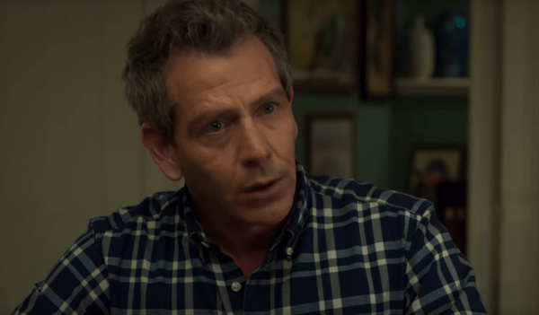 The-Land-of-Steady-Habits-trailer-screenshot-Ben-Mendelsohn-600x351