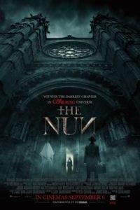 The-Nun-poster-5-200x300