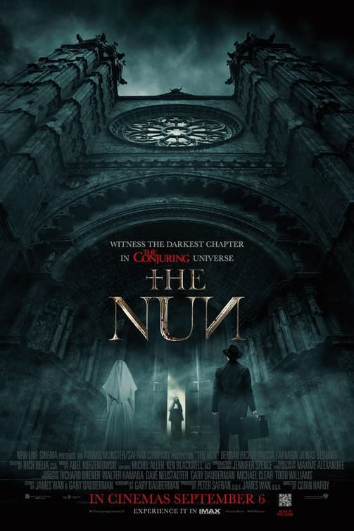 The-Nun-poster-5
