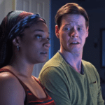 First trailer for The Oath starring Ike Barinholtz and Tiffany Haddish