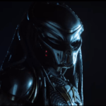 The Predator tracking $30 million domestic opening weekend, new featurette released