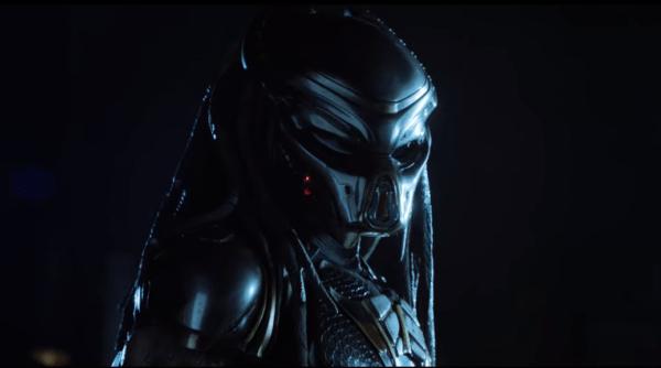 The-Predator-TV-spot-screenshot-600x334