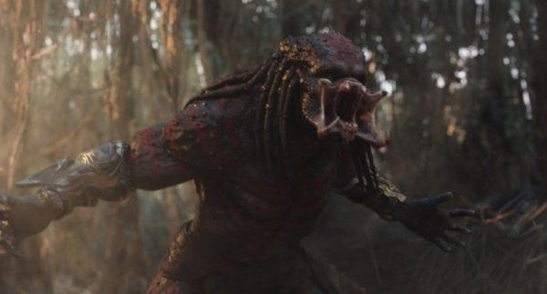 The-Predator-images-54363-7-600x323
