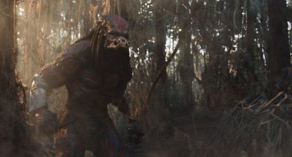 The-Predator-images-54363-8-600x323