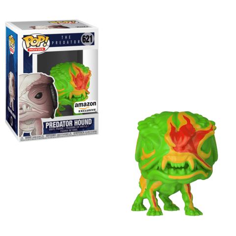 The-Predators-Funkos-1