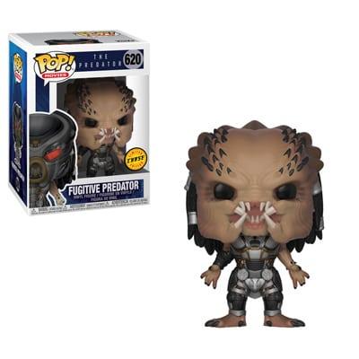 The-Predators-Funkos-2