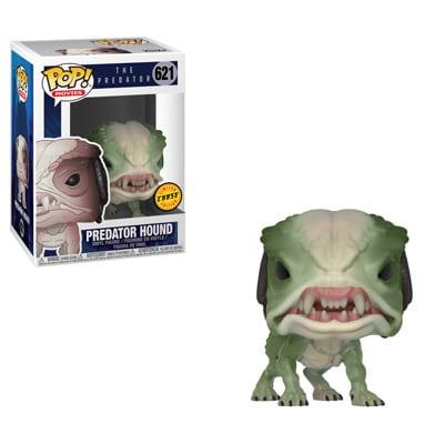 The-Predators-Funkos-6