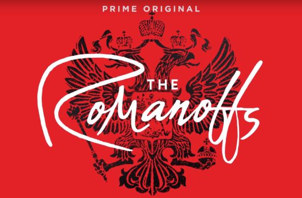 The-Romanoffs-600x394