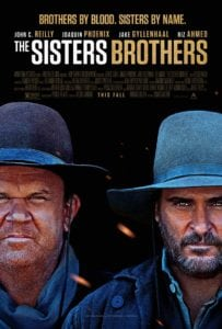 The-Sisters-Brothers-poster-203x300
