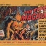 It director signs on for H.G. Wells' The Time Machine from producer Leonardo DiCaprio