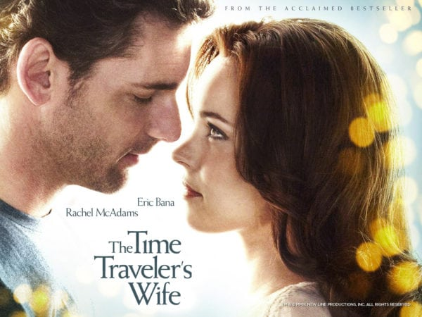 The-Time-Travelers-Wife-600x450
