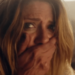Denise Richards and Mischa Barton star in trailer for horror The Toybox