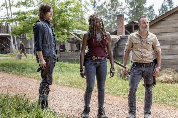 The-Walking-Dead-s9-images-10-600x400