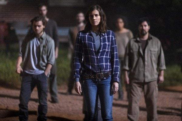 The-Walking-Dead-s9-images-11-600x400