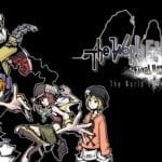 The World Ends with You: Final Remix coming to the Nintendo Switch this October