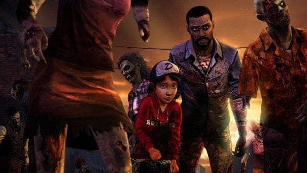 The-walking-dead-telltale-600x338