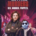 Second Opinion – The Happytime Murders (2018)
